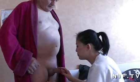 cute Thai girl fucked on bokep jilbab gendut holiday